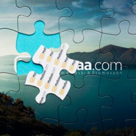 puzzle-imalati